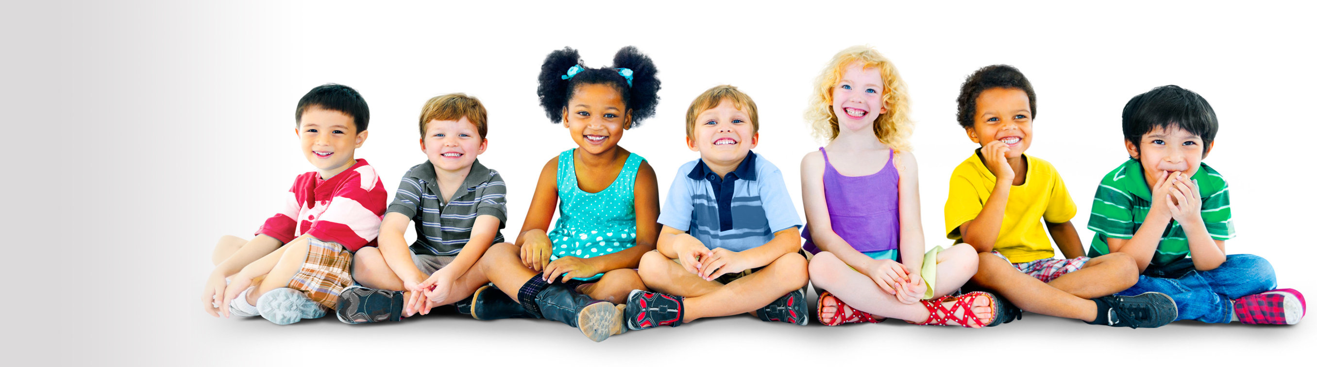 Online Enrollment Greater Quincy Child Care Center